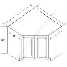 Kitchen Corner Furniture Corner Kitchen Sink Base Cabinet Home Design Ideas