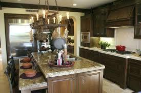 kitchen island kit breathtaking marble kitchen island kit room island chandelier