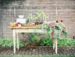 Secret Garden Wall by The Secret Garden Wedding Inspiration Shoot Chic Vintage Brides