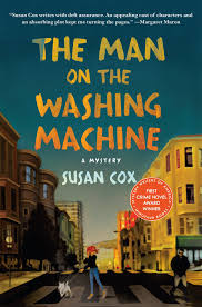 Home Design Story Washing Machine The Man On The Washing Machine A Mystery Theo Bogart Mysteries