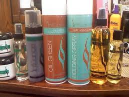 influance hair care products company we use the influance hair care line yelp