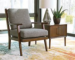 Comfy Living Room Chairs Living Room Chairs Accent Chairs Furniture Homestore