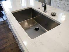 Kitchen Sink Deep by Ikea Kitchen Sink Drain Sink Ideas Pinterest Cucina Ikea