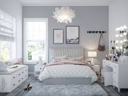 teenager room captivating teenager rooms images best inspiration home design