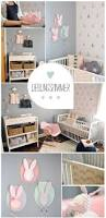 88 best kinderzimmer für mädchen girls room ideas images on