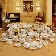 buy wholesale porcelain dinnerware set from china porcelain
