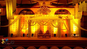 south indian wedding decorators in delhi 10on10 decorations