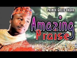 prince gozie okeke nnem oma gospel