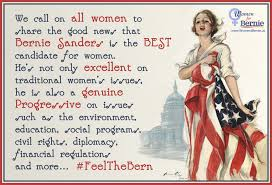 A Good Woman Meme - better world quotes bernie sanders on women s rights