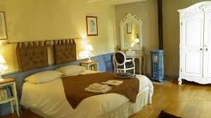 chambre d hotes romantique chambre d hotes romantique en aveyron entre rodez et millau