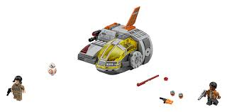 black friday lego 2017 force friday lego unveils u0027star wars the last jedi u0027 sets