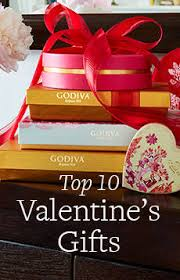 v day gifts s day chocolate gifts godiva