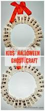 151 best halloween lesson plan images on pinterest halloween