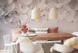 wohnung dekorieren tapeten tapeten fr kleine rume amazing tapezieren ideen bezaubernd auf