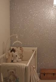 best 25 glitter paint walls ideas on pinterest glitter walls