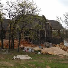 home builder free free custom home estimate j davis homes tulsa home builder home
