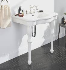 bathroom new victorian sinks bathroom inspirational home