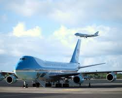 air force one interior io riciclo it