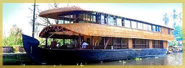 5 Bedroom Houseboat Kerala Houseboat Kerala Houseboat Tour Houseboat Tours Kerala