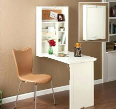 Small Fold Up Desk Precious Fold Up Desk For House Design Writing Wall Folding Walls