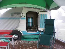 retro jr 509 garrett camper sales in indiana