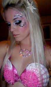117 best rave life images on pinterest rave bras rave