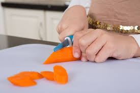 childrens kitchen knives childrens kitchen knives 28 images opinel le petit chef