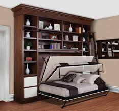 Small Bedroom Grey Walls Storage Ideas For Small Bedroom White Stained Wooden Cube Storage