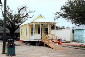 Katrina Cottages The Katrina Cottage Movement U2013 A Case Study Lean Urbanism