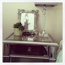 What To Put On End Tables by Bedroom Stunning Hayworth Nightstand For Bedroom Furniture Looks