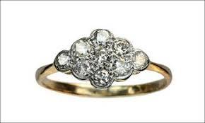 verlobungsring welche verlobungsring gold verlobungsring welche hand1