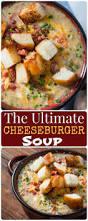 3756 best dinner recipes images on pinterest dinner recipes
