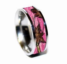camouflage wedding bands wedding rings walmart inspirational pink camo camouflage wedding