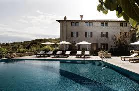 design hotel gardasee hotel salò villa arcadio hotel resort official site lake garda