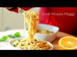 maggi cuisine masala maggi recipe with vegetables inhouserecipes