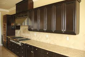 kitchen cabinet pulls and hinges overlay cabinet hinges clearance pulls what color hardware for white