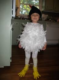 diy owl halloween costume top ten favorite homemade halloween costumes land of lovings