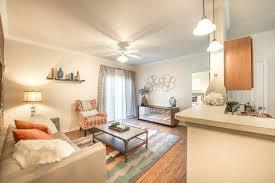 76131 apartments for rent realtor com