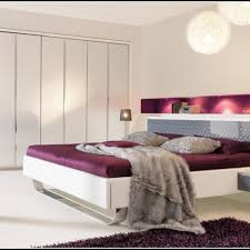 Deko Schlafzimmer Farbe Gemütliche Innenarchitektur Gemütliches Zuhause Schlafzimmer