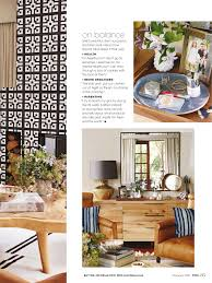 jessica alba better homes and gardens magazine february 2016
