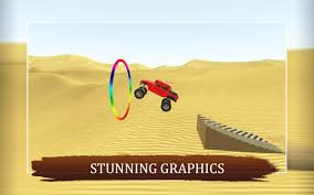 offroad jeep graphics offroad jeep driving 4x4 simulator android apps on google play