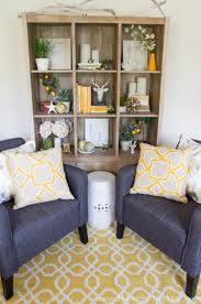 Find Your Home Decorating Style Quiz How To Decorate Shelves Home Stories A To Z