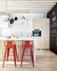 duplex penthouse with scandinavian aesthetics industrial elements a duplex penthouse designed with scandinavian aesthetics industrial elements includes floor plans