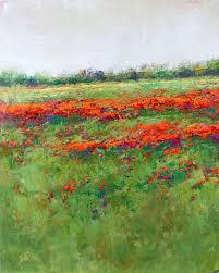 Impressionist Landscape Painting by 122 Best Landscape Painting Inspirations Images On Pinterest