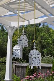 best 25 pergola curtains ideas on pinterest deck curtains