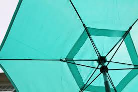 Camo Patio Umbrella by Patio Umbrella Oh The Fun U2026