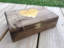 engravable keepsake box 16 best diy projects to try images on