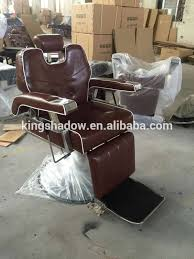 Antique Barber Chairs For Sale 2016 Antique Barber Chair Old Style Deluxe Chair Barber Chair For