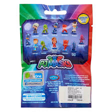 Lego Blind Packs Pj Masks Collectible Figure Blind Pack Claire U0027s Us