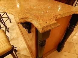 countertop edge granite countertop edges virginia stone edge quartz edge